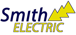 electrical contractors waycross